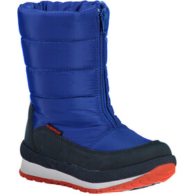 CMP Campagnolo Rae WP Snow Boots Kids royal